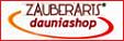 dauniashop, creazione siti internet e sviluppo applicativi web, San Severo Foggia